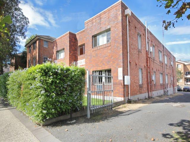7/21 Crown Street, Wollongong, NSW 2500