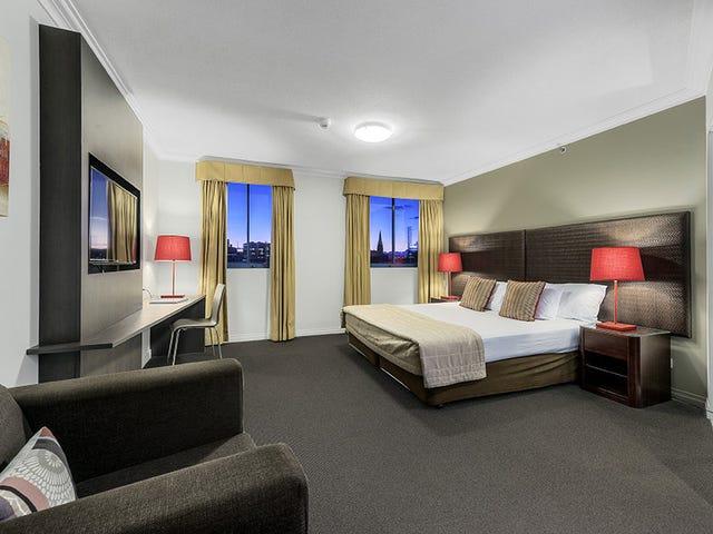 1102-1103/570 Queen Street, Brisbane City, Qld 4000