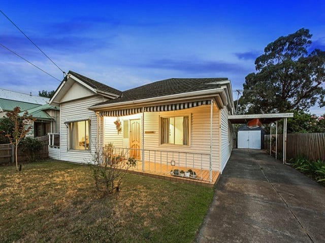 14 Studley Street, Maidstone, Vic 3012