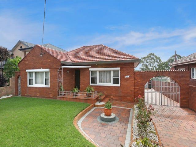 28 Kenyon Road, Bexley, NSW 2207