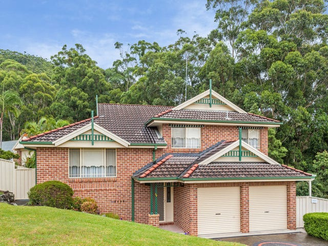 41 Windemere Drive, Terrigal, NSW 2260
