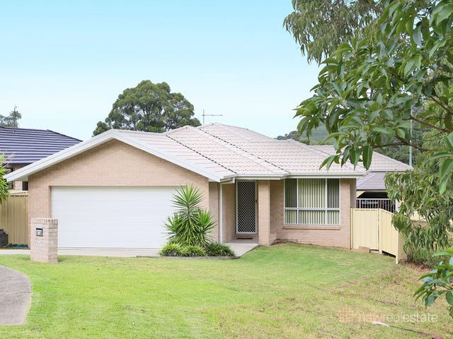 11 Walker Close, Coffs Harbour, NSW 2450