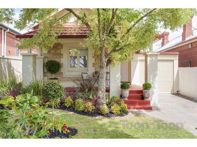 55 Marian Place, Prospect, SA 5082