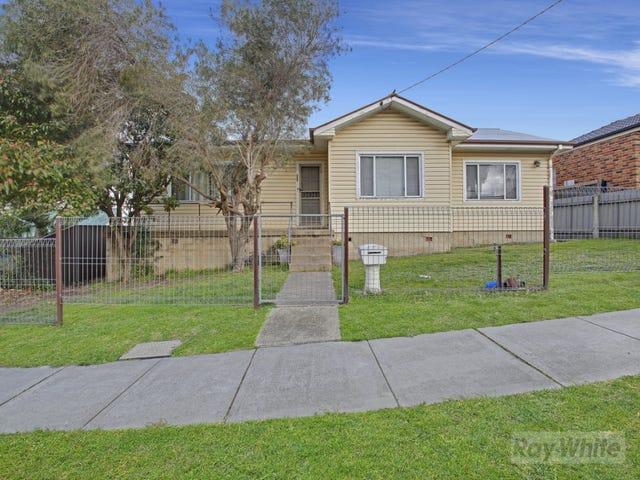 156 Verner Street, Goulburn, NSW 2580