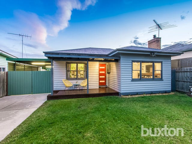 5 Marlborough Street, Herne Hill, Vic 3218