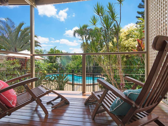 14 Ingrid Street, Samford Village, Qld 4520