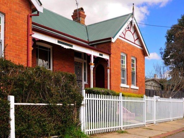 8 Thorne Ave, Goulburn, NSW 2580
