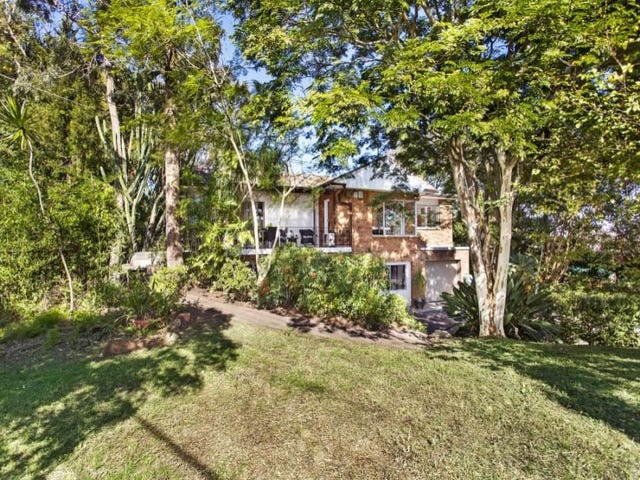 21A Sarah Crescent, Baulkham Hills, NSW 2153