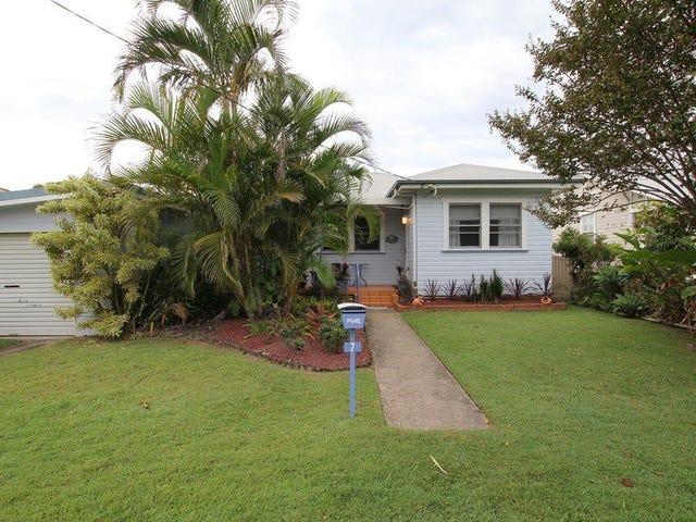 7 Carrington Street, Ballina, NSW 2478