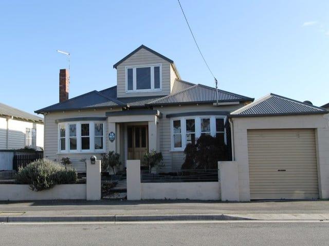 14 Button Street, Mowbray, Tas 7248