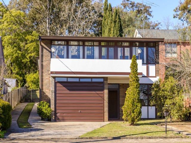 50 Broughton Street, Camden, NSW 2570