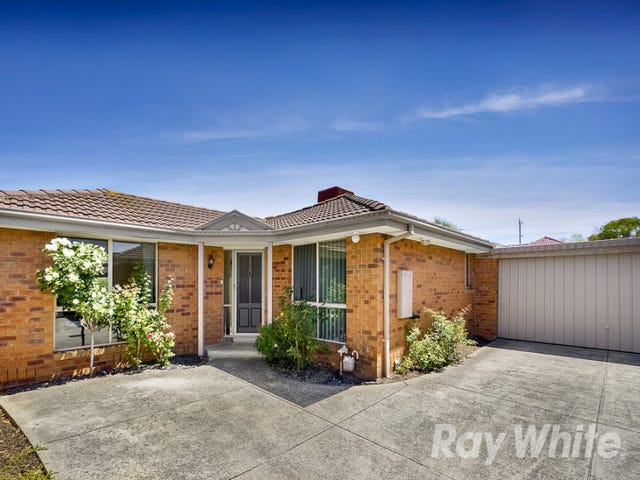 5/101 Watsons Road, Glen Waverley, Vic 3150
