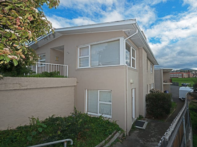 1-46 Tower Road, New Town, Tas 7008