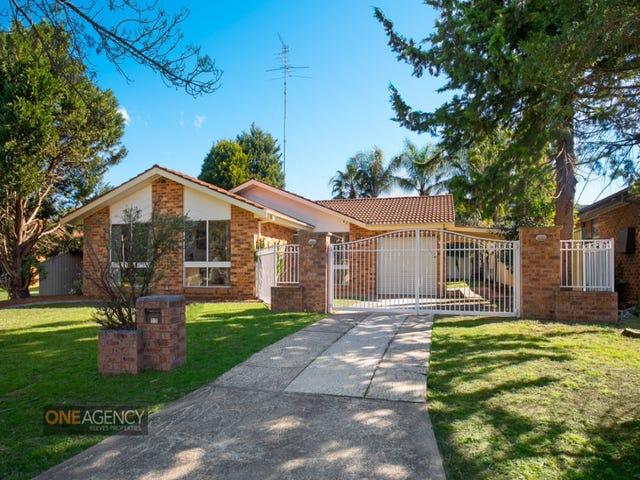 12 Haflinger Close, Emu Heights, NSW 2750