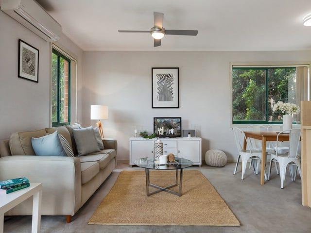 10403/177 Mitchell Road, Erskineville, NSW 2043