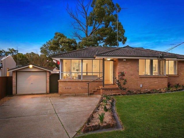 32 Madonna Street, Winston Hills, NSW 2153