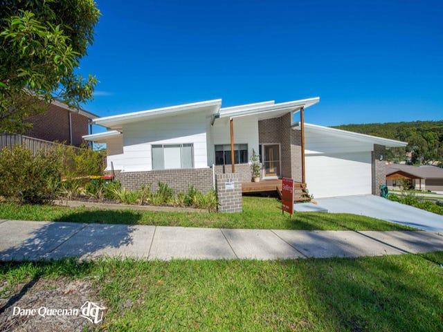23 Manung Terrace, Corlette, NSW 2315