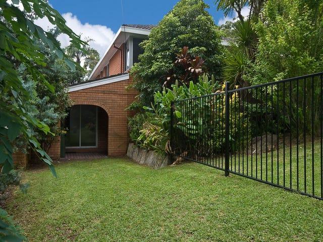 21a Karamarra Road, Engadine, NSW 2233