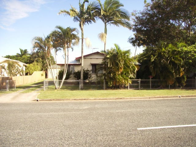 16 Ernest Street, North Mackay, Qld 4740