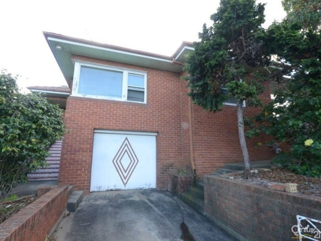 41 Jasper Road, Baulkham Hills, NSW 2153