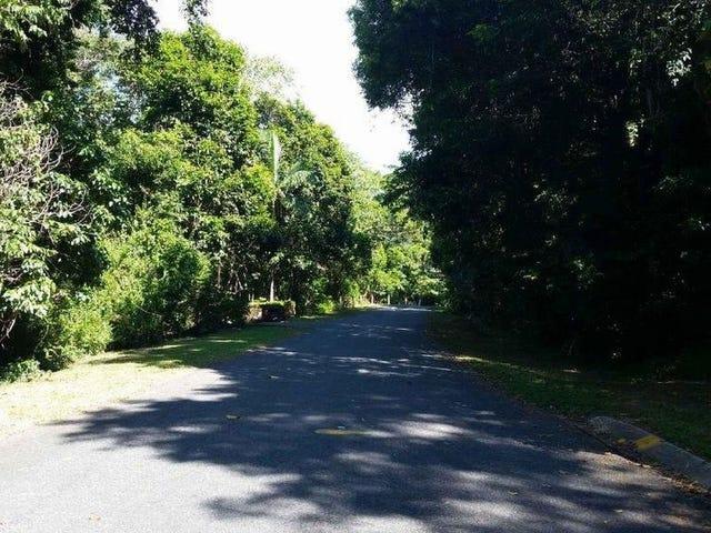 185-187 Stanton Road, Smithfield, Qld 4878