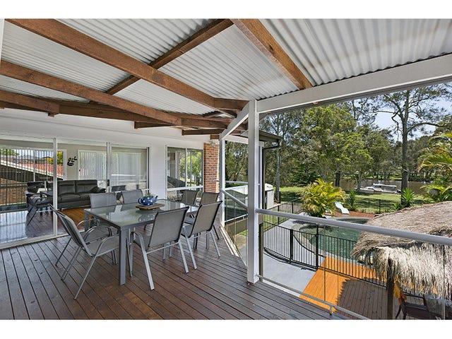 116 Oberon Road, Chittaway Bay, NSW 2261