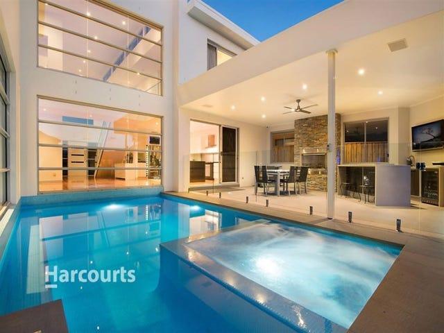 83 Hartigan Avenue, Kellyville, NSW 2155