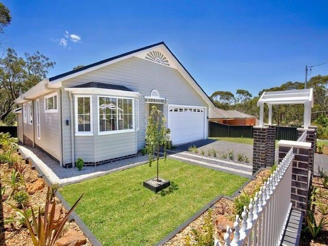 17 Stuarts Road, Katoomba, NSW 2780