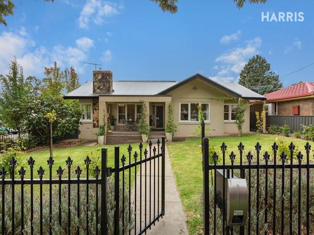 1 Willow End, Hahndorf, SA 5245