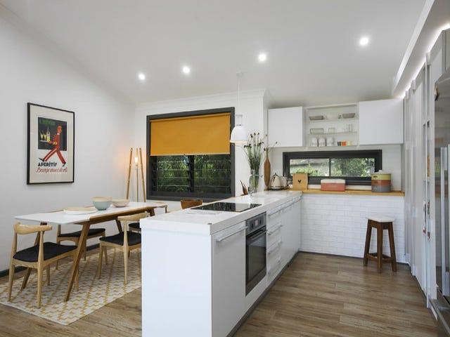 123 Morrison Avenue, Wombarra, NSW 2515