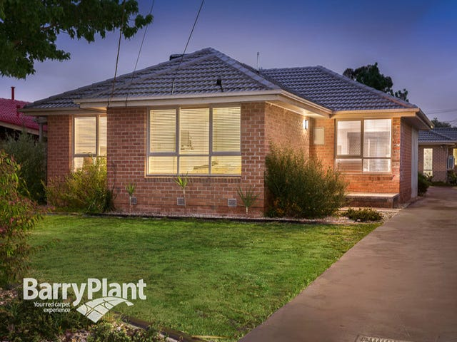 1/19 Putt Grove, Keysborough, Vic 3173