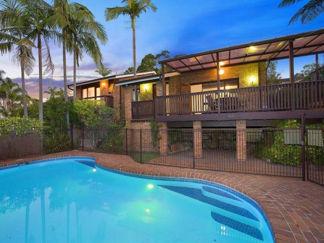 29 Saiala Road, East Killara, NSW 2071