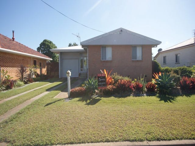26 Dr Mays Road, Norville, Qld 4670