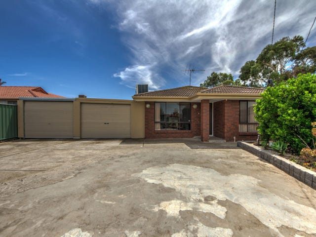 6 Pageant Walk, Kings Park, Vic 3021