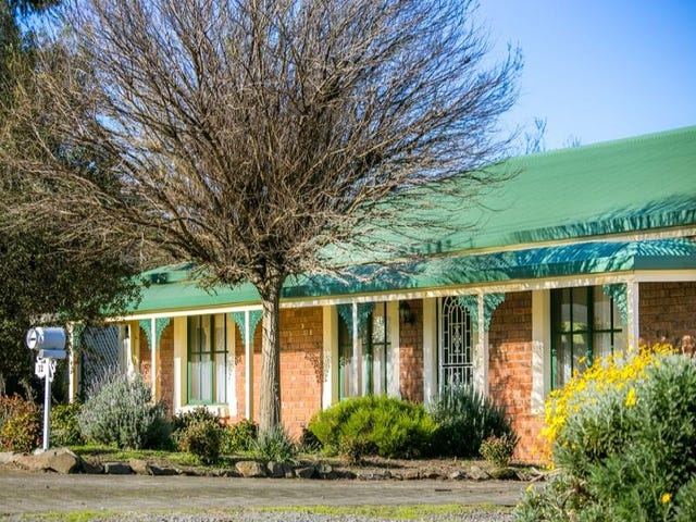 12 Mansfield Road, Mount Barker, SA 5251