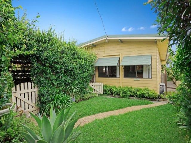 158 North Burge Road, Woy Woy, NSW 2256