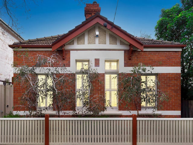 10 Elm Grove, Richmond, Vic 3121