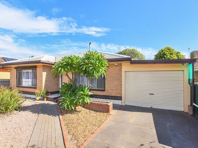 75 Cambridge Street, Port Noarlunga South, SA 5167