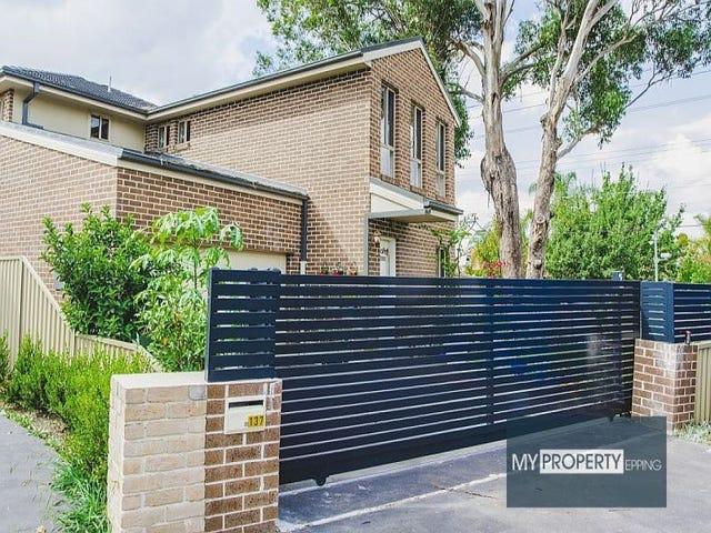 137 Kildare Road, Blacktown, NSW 2148