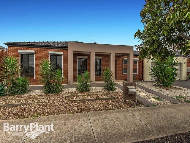 21 Pimelea Terrace, St Albans, Vic 3021
