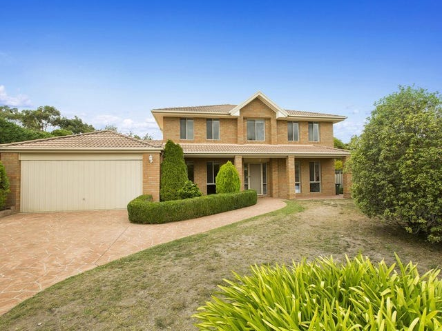 9 Willowdene Close, Somerville, Vic 3912