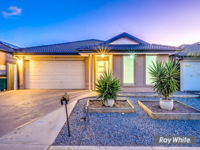 8 Elsey Crescent, Tarneit, Vic 3029