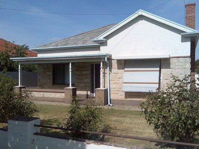 55 Greville Avenue, Flinders Park, SA 5025