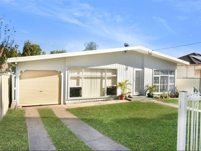 51 Linda Street, Fairfield Heights, NSW 2165