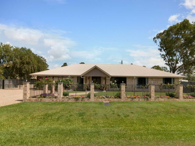 149 Old Logan Village Road, Waterford, Qld 4133