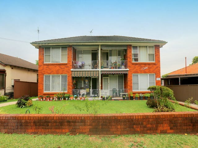 7/77 The Broadway, Punchbowl, NSW 2196