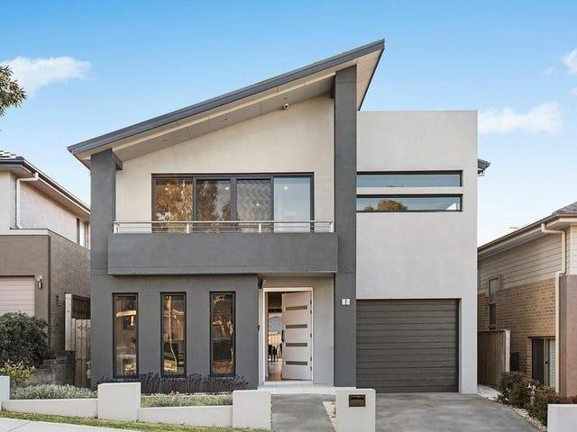 17 Wombat Street, Pemulwuy, NSW 2145