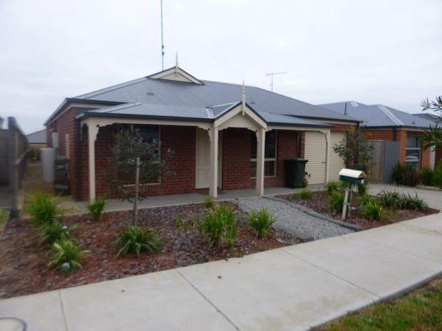 10 Barney Grove, Leopold, Vic 3224
