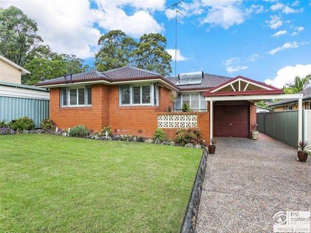 3 Ursula Street, Winston Hills, NSW 2153