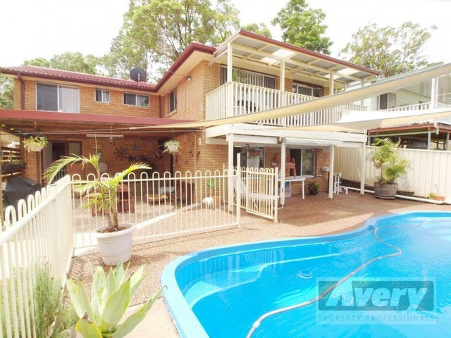 16 Fern Street, Arcadia Vale, NSW 2283